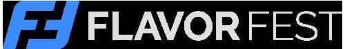 FlavorFest
